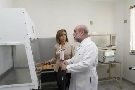 saude_laboratorio_fitoterapicos_fotojfpimenta__mgm7481_(12)