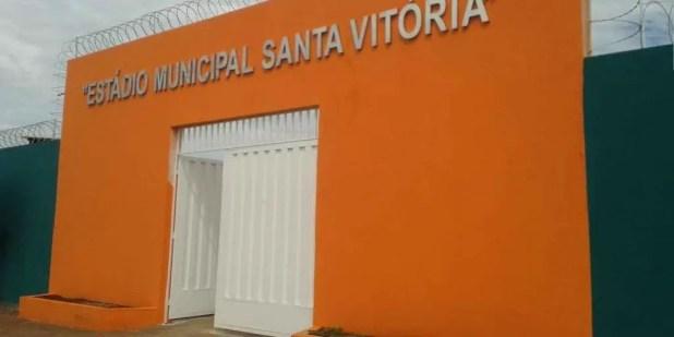 estadio-municipal-santa-vitoria pitangueiras