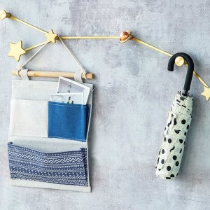Constellation Wall Hooks