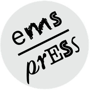 Logo EMS-Press
