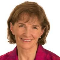 Regina Phelps, Founder