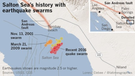 saltonsea-swarms