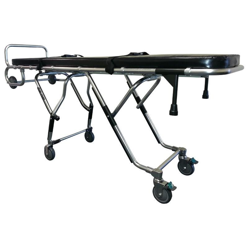 MOBI F500™ Multi Level Funeral- Mortuary Stretcher