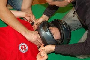 szkolenia ratownicze ems 2