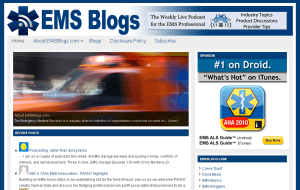 FireShot capture #013 - 'EMS Blogs' - emsblogs_com