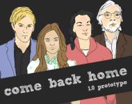 ComeBackHome