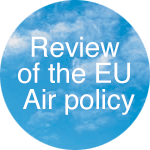 Review of EU Air Policy