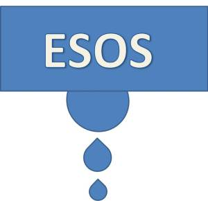 ESOS - Is Time Slipping Away?