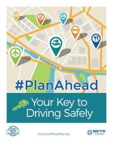 PlanAhead Campiagn 2015