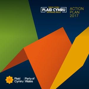 Plaid-Cymru Action Plan 2017
