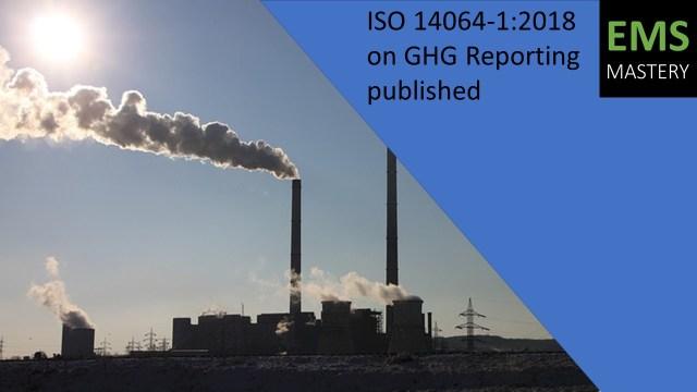 https://pixabay.com/en/blue-co2-dioxide-energy-gases-88068/