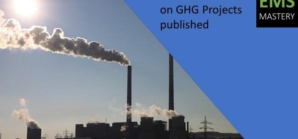 https://pixabay.com/photos/blue-co2-dioxide-energy-gases-88068/