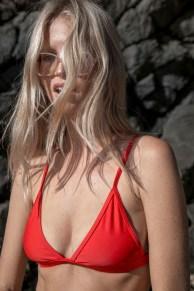 styleaddict-phoebe-bikini-red-2