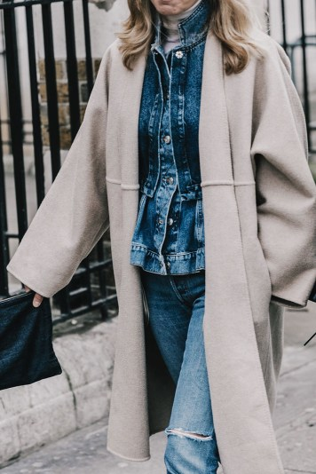 street_style_london_fashion_week_dia_2_topshop_446144843_800x