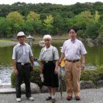 05.09.17 万博公園