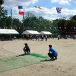 青山台 体育祭 (5)