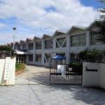 古江台 体育祭 (1)