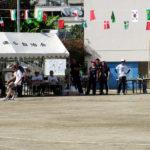 青山台 体育祭 (6)