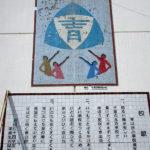 青山台 体育祭 (3)