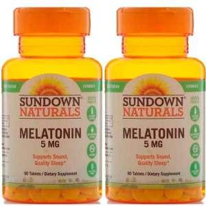 mela-sundow-5mg