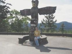 Duncan, British Columbia