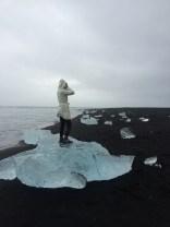 Iceland Jul15 223