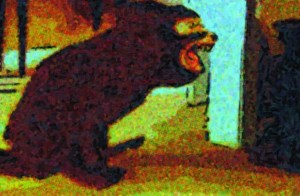 Hidden van Gogh Painting Discovered in Berlin Museum