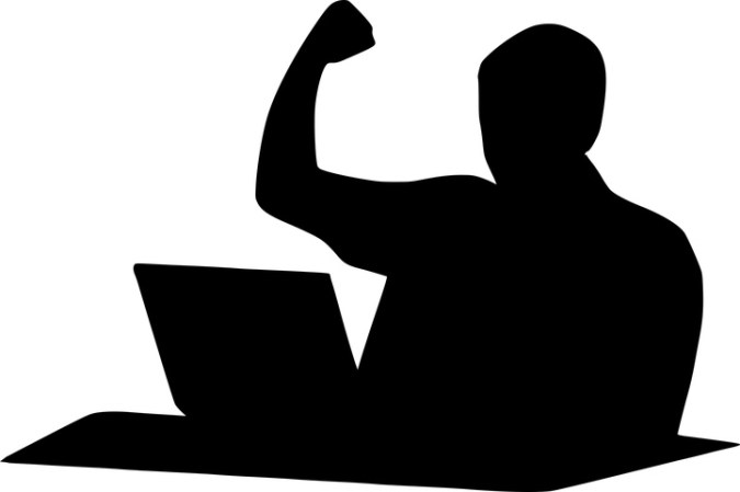 NREMT Exam Computer Adaptive Testing