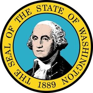 EMT Training Washington State