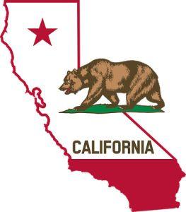 EMT Training California