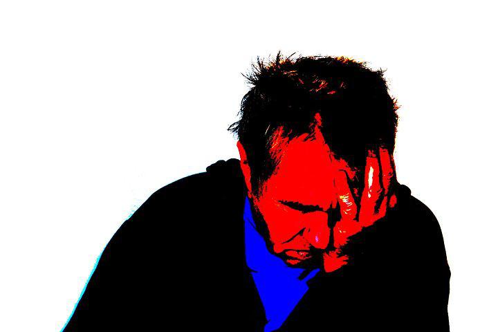 OPQRST Pain patient