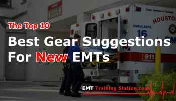 The Top 5 Best Stethoscopes For EMTs and Paramedics - 2019