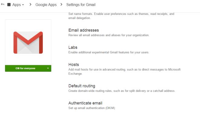 googleapps-settingsforgmail