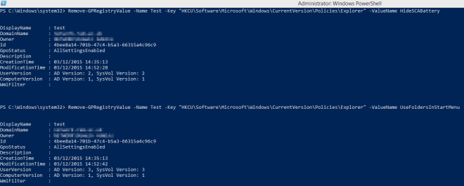2015-12-03 14_54_28-Administrator_ Windows PowerShell