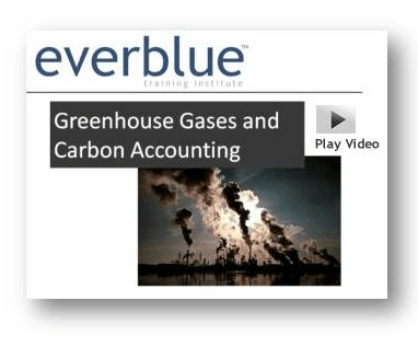 Everblue | Carbon Accounting Webinar