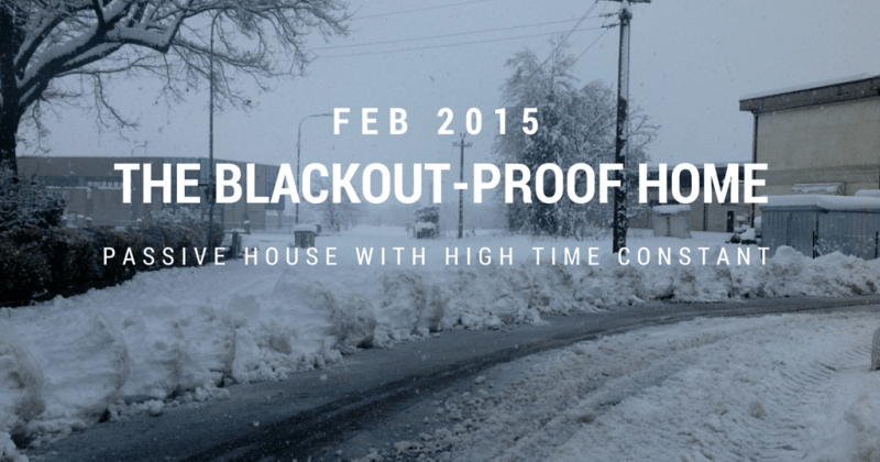 blackout-proof home graphic