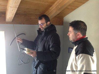 Conte Re - Emu Architetti Dec 13, 2013 10-060