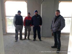 Conte Re - Emu Architetti Dec 13, 2013 9-52 AM.31wt