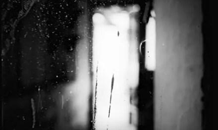 Mirror mirror – Shot on Kodak TMAX 100 (120)