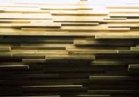 Slats slats slats - Kodak Pro Image 100 shot at ISO100 (35mm)
