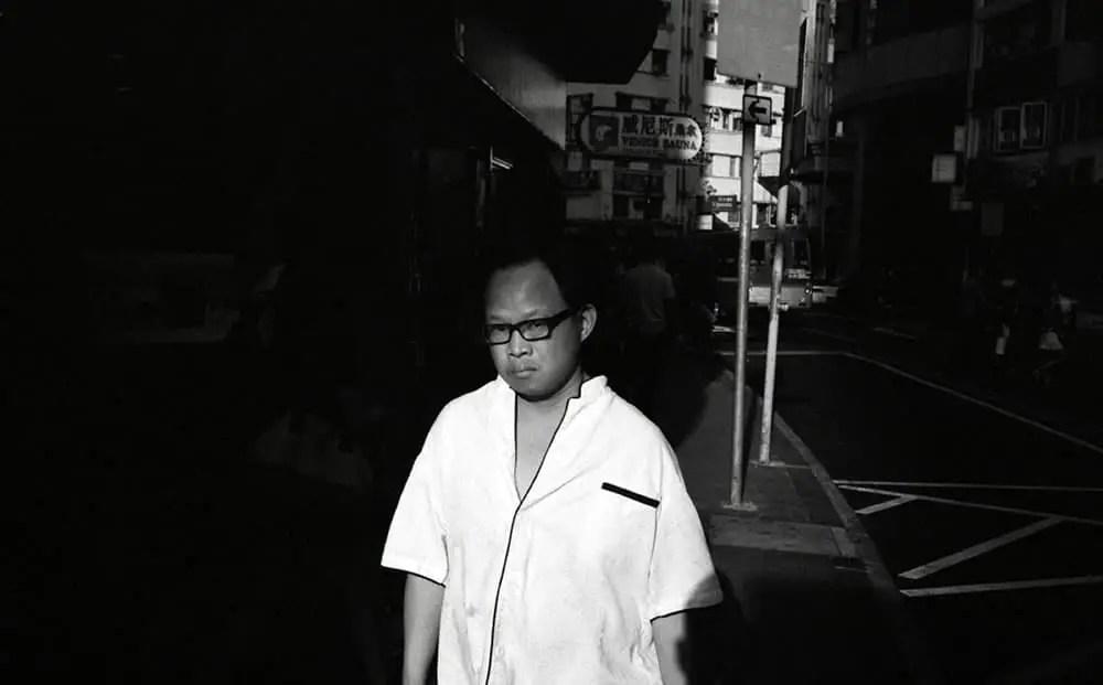 HK Saint