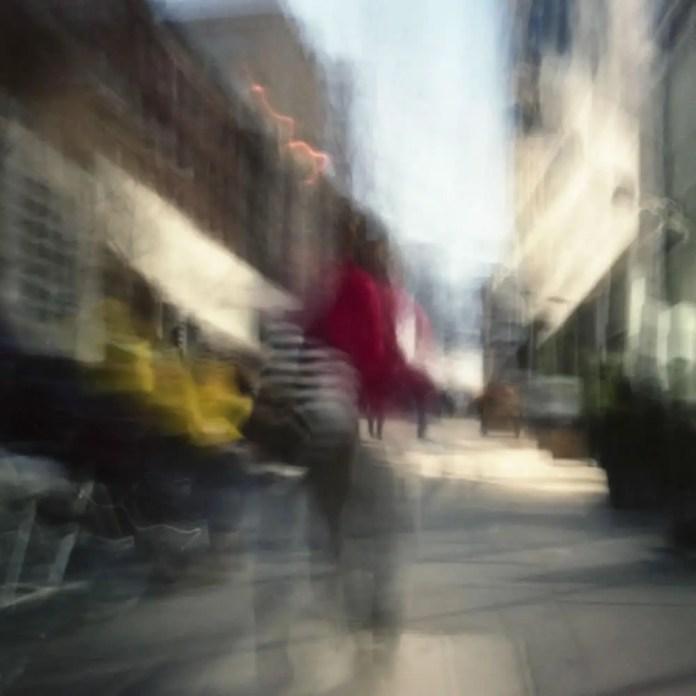 After 01 - Copyright - Jon Wilkening
