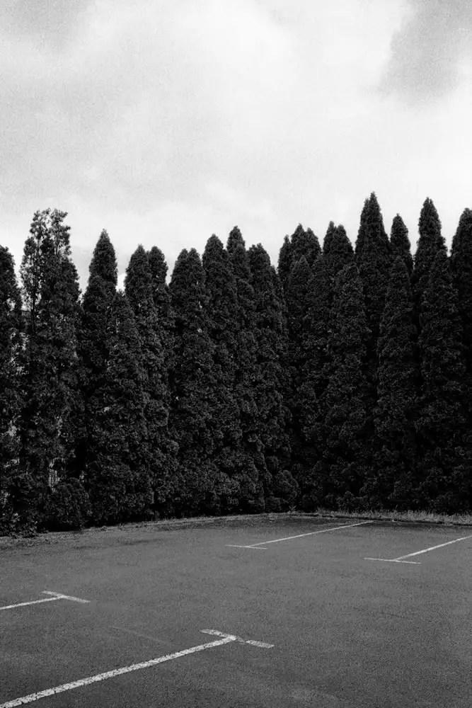 Nuremberg, 2015 - Leica M6, Zeiss 35mm F2.8, Kodak Tri-X 400