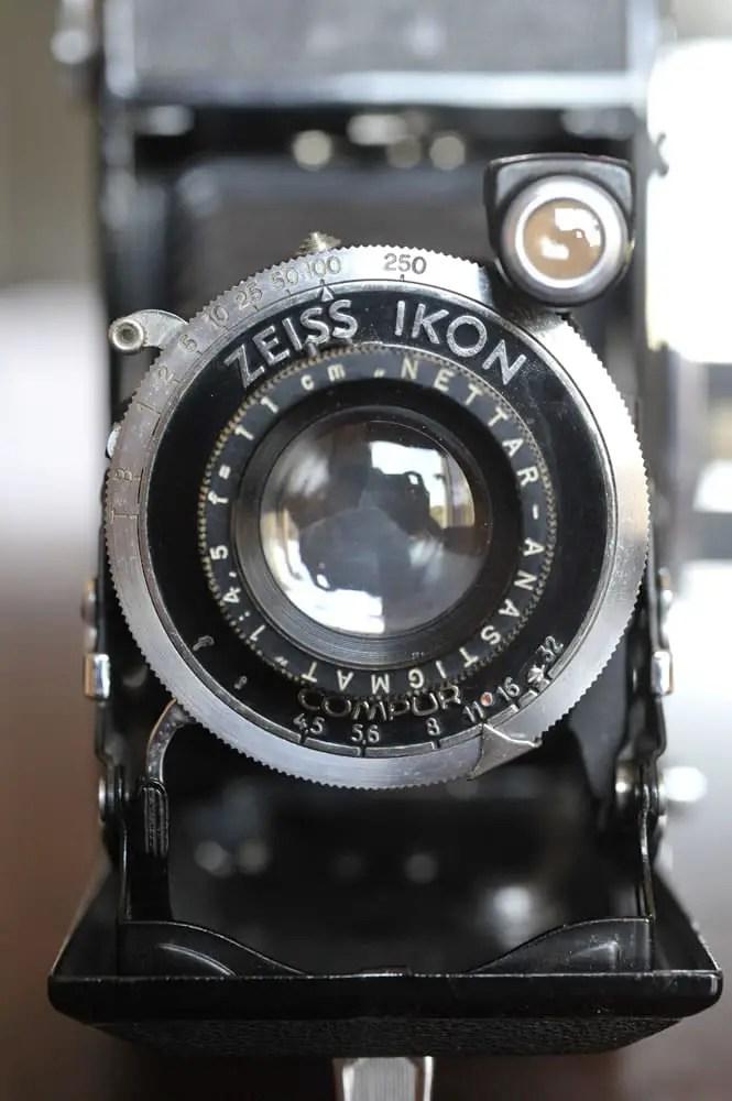 PL-Zeiss_DSC3140