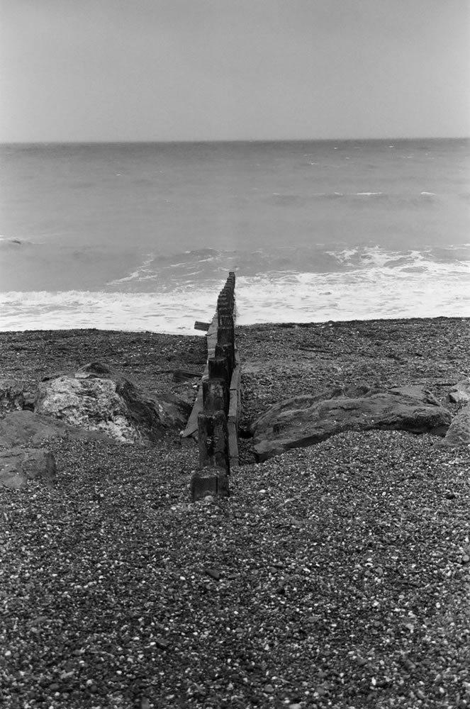 Michael Sturgess - @MikeySturgess - Last one for September's #FP4Party.