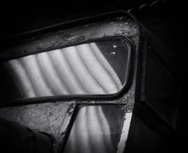 Angles Ilford FP4+ - Mamiya RB67 - 90mm