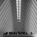 Maite Pons - @pons_maite - First time at this #FP4Party @FP4Party! #worldtradecenter #Oculus #nyc