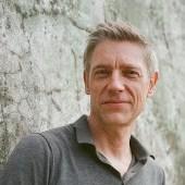 Andreas Zieroth