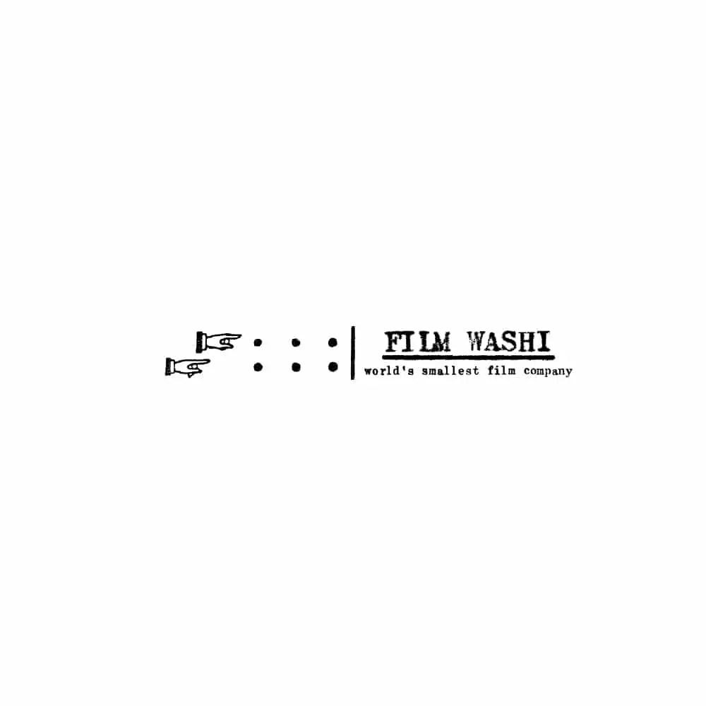 Film Washi P