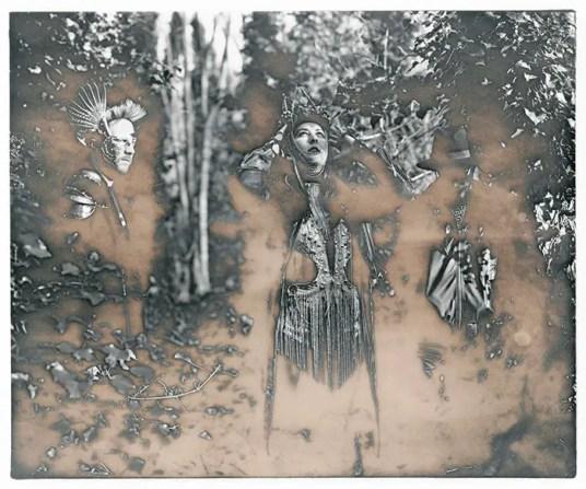 LATD prints
